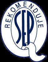Strunobet - Association of Polish Electrical Engineers