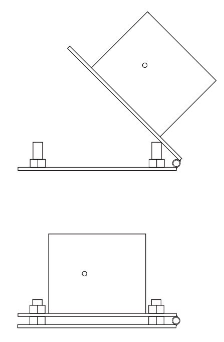 Fig. no. 1